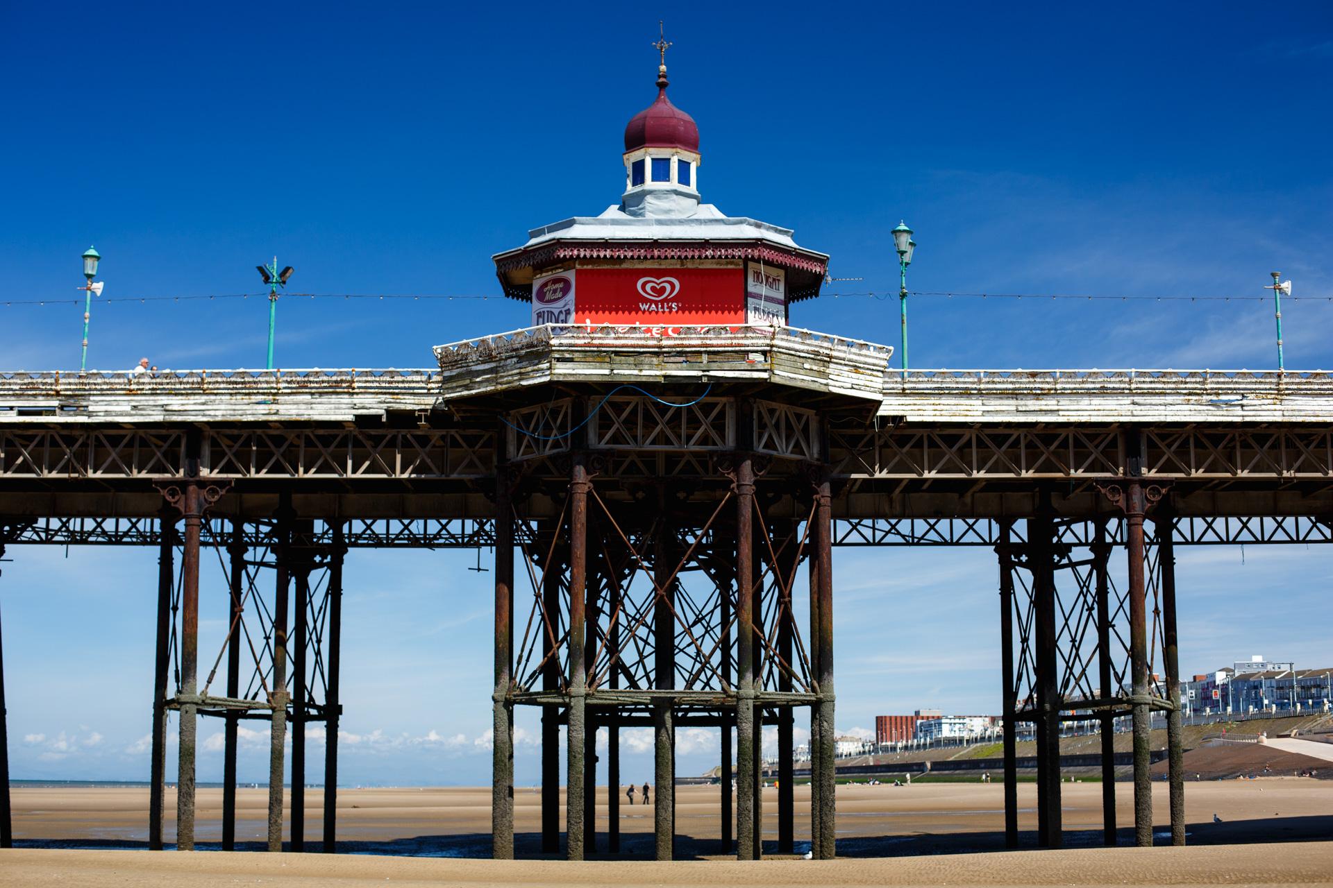Andrew Wilson Photography Blackpool (7) North Pier.jpg