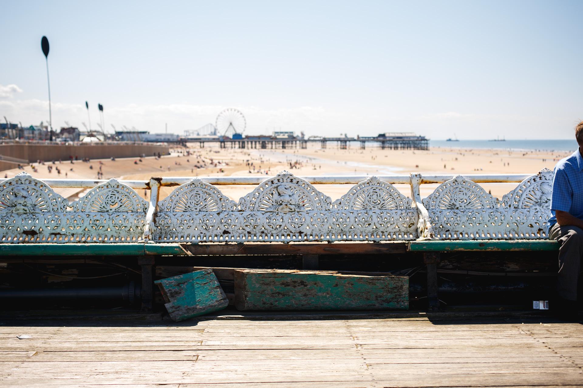 Andrew Wilson Photography Blackpool (15) North Pier.jpg