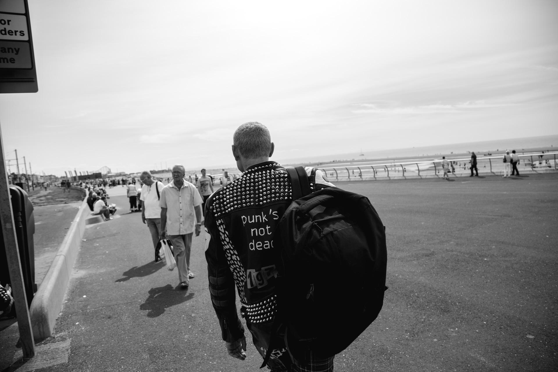 Andrew Wilson Photography Blackpool (23) Punk.jpg