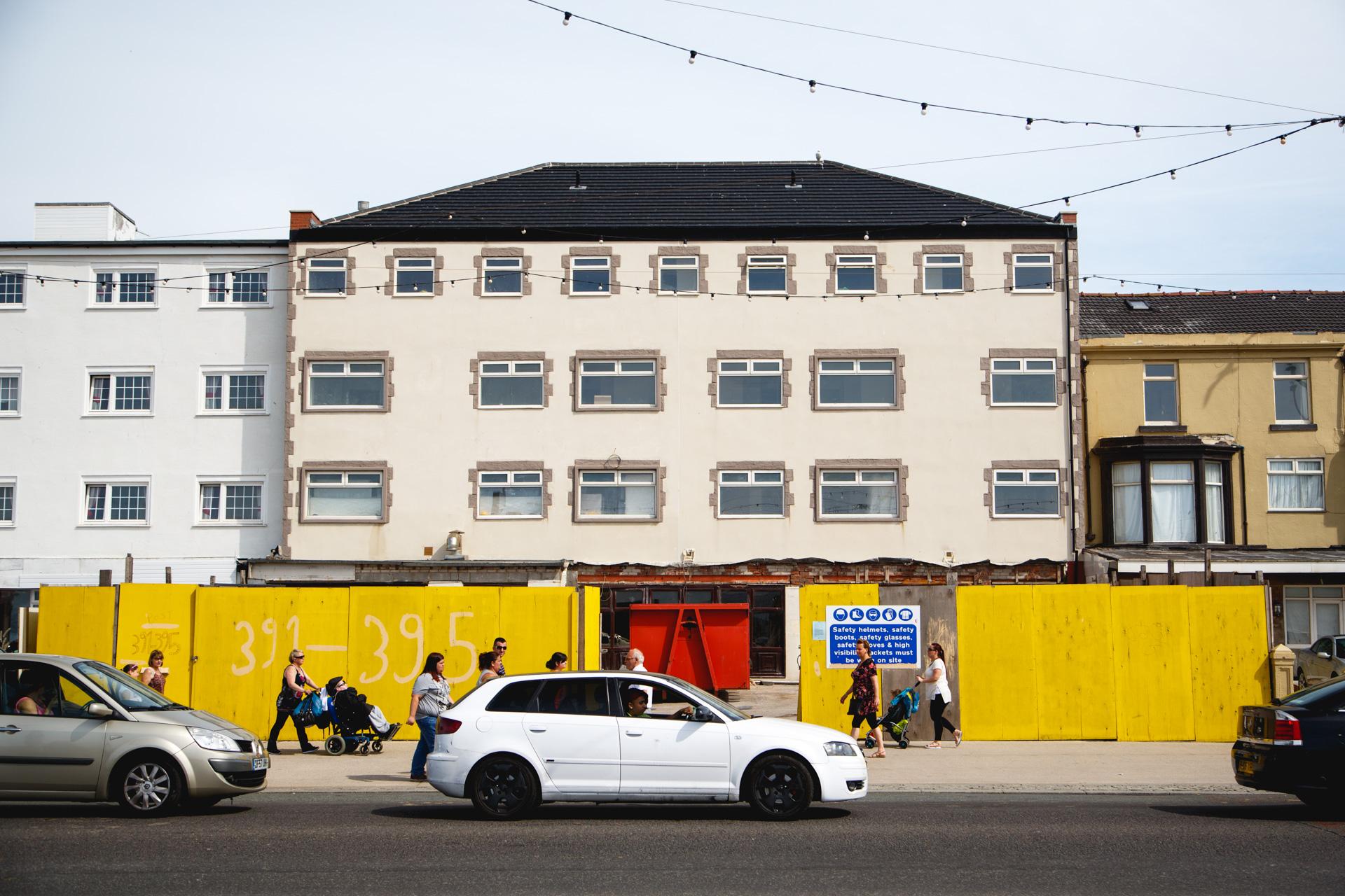 Andrew Wilson Photography Blackpool (28).jpg