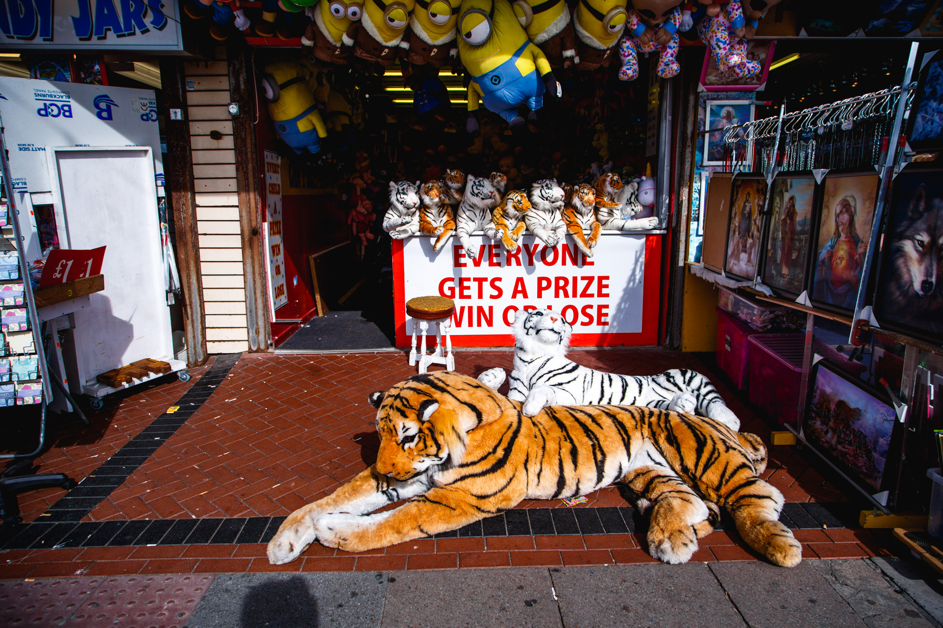 Andrew Wilson Photography Blackpool (37).jpg
