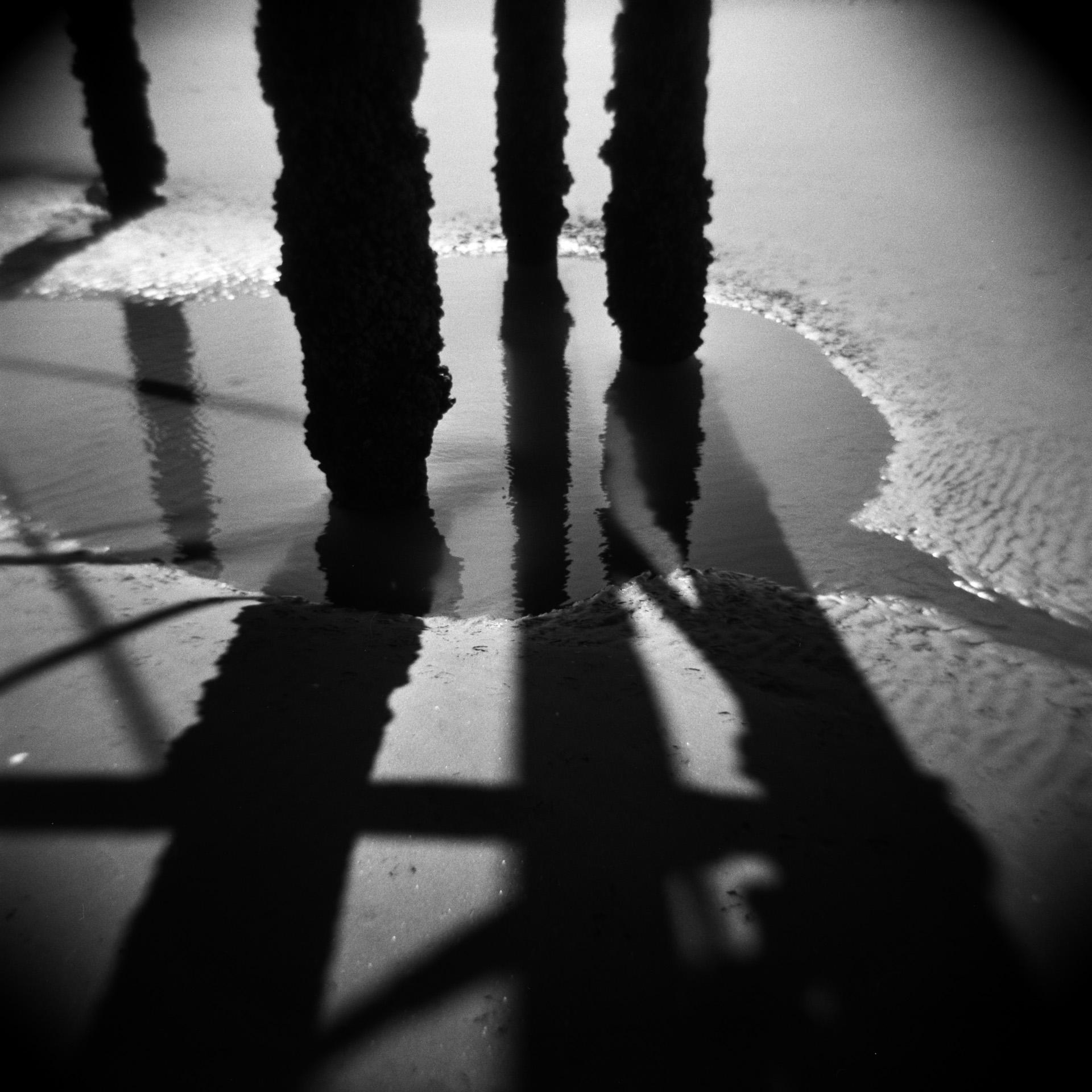 Andrew Wilson Photography Blackpool Holga (4) North Pier.jpg