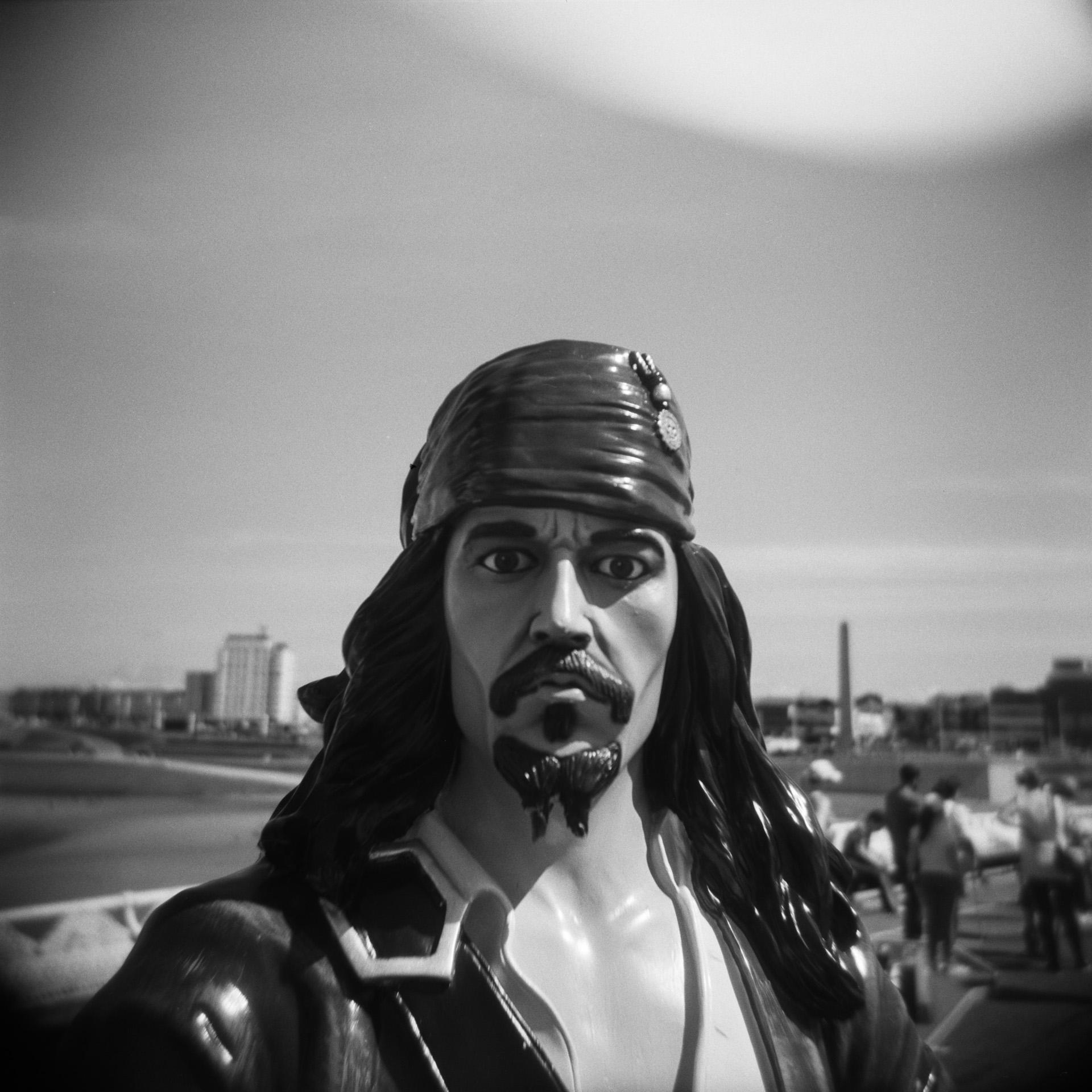 Andrew Wilson Photography Blackpool Holga (7) North Pier.jpg