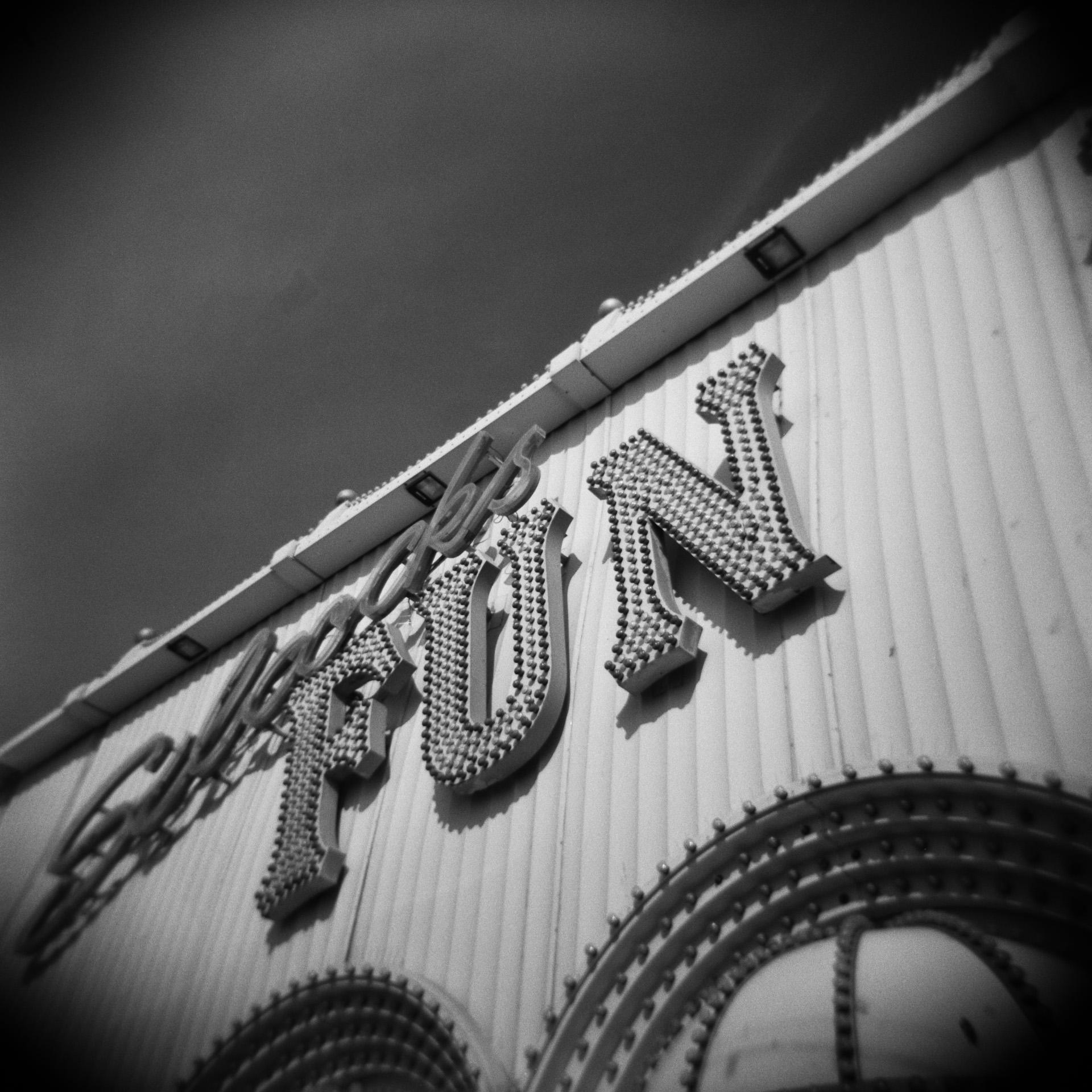 Andrew Wilson Photography Blackpool Holga (16).jpg
