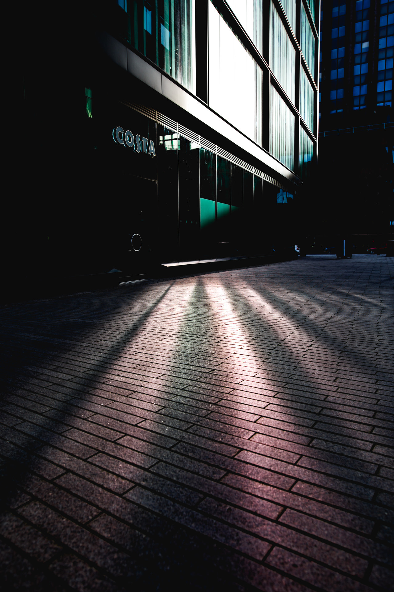 Andrew Wilson Photography Liverpool (5) Costa.jpg