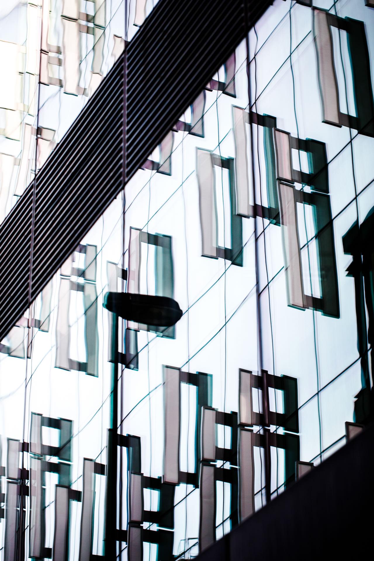 Andrew Wilson Photography Liverpool (4).jpg