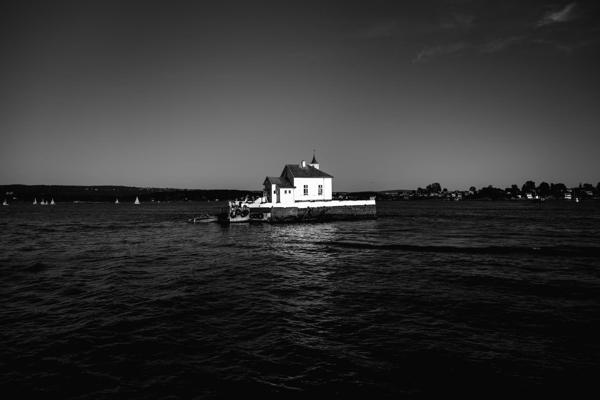 Andrew Wilson Photography Oslo Norway (27) Fjord.jpg