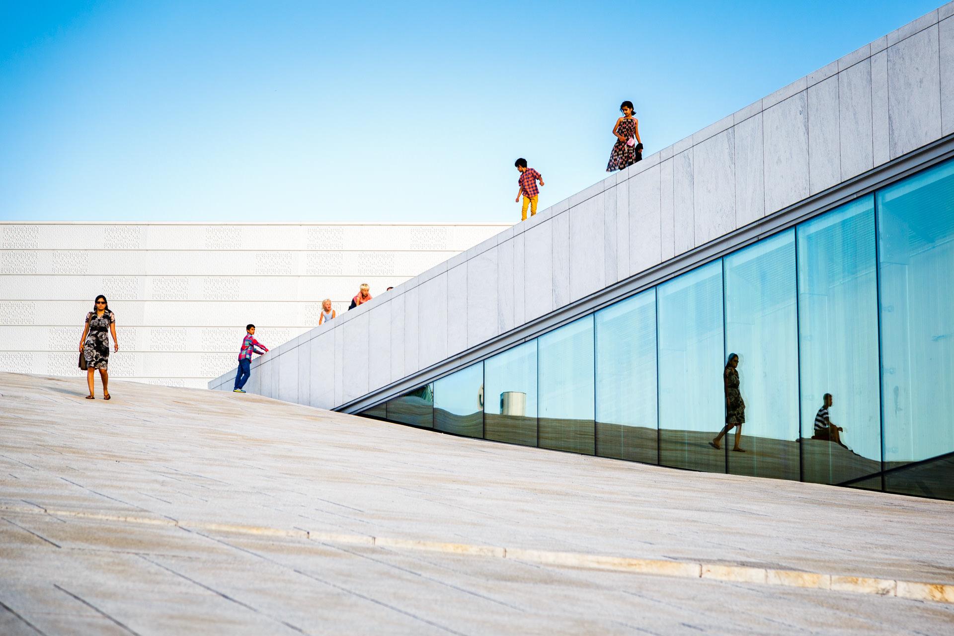 Andrew Wilson Photography Oslo Norway (100) Opera House.jpg