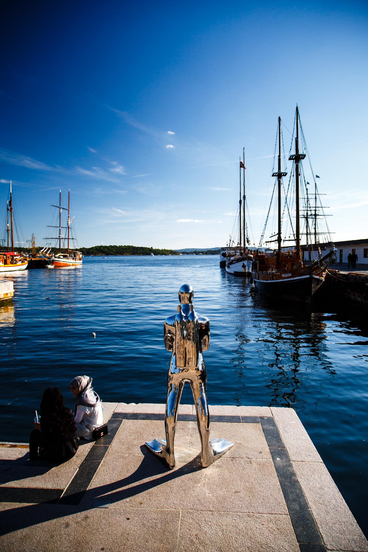 Andrew Wilson Photography Oslo Norway (24).jpg