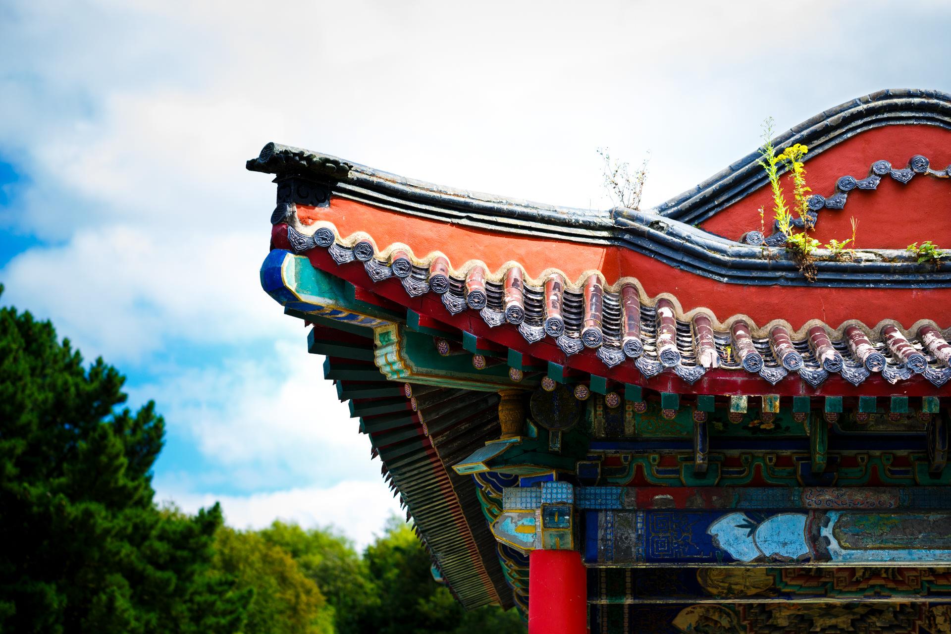 Andrew Wilson Photography Liverpool (11) Festival Gardens Chinese Pagoda.jpg