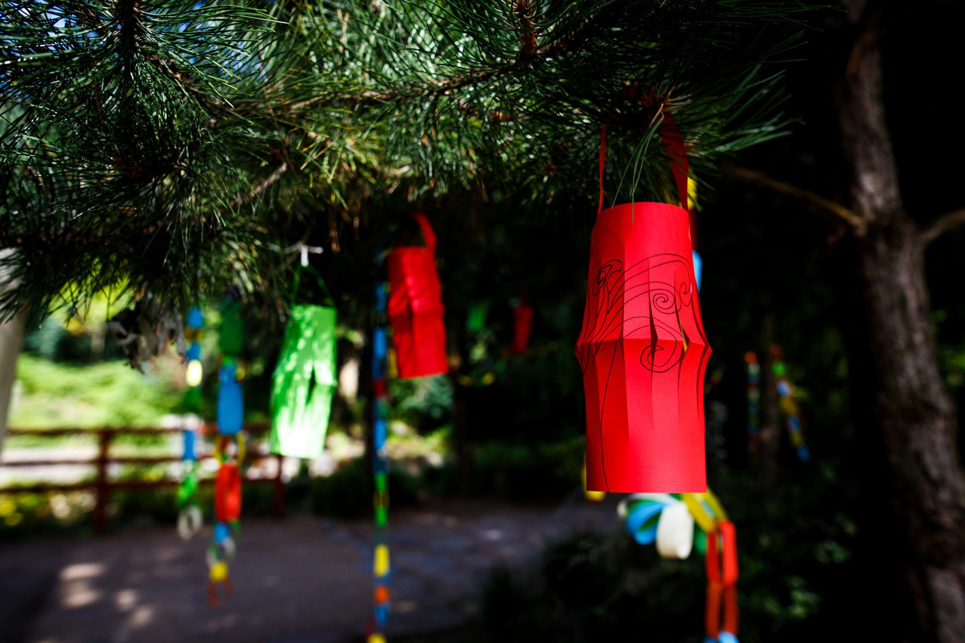 Andrew Wilson Photography Liverpool (21) Festival Gardens Japanese Tanzaku Tanabata.jpg