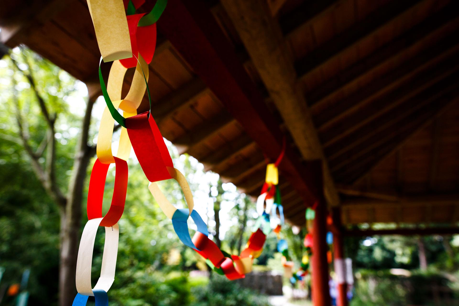 Andrew Wilson Photography Liverpool (22) Festival Gardens Japanese Tanzaku Tanabata.jpg