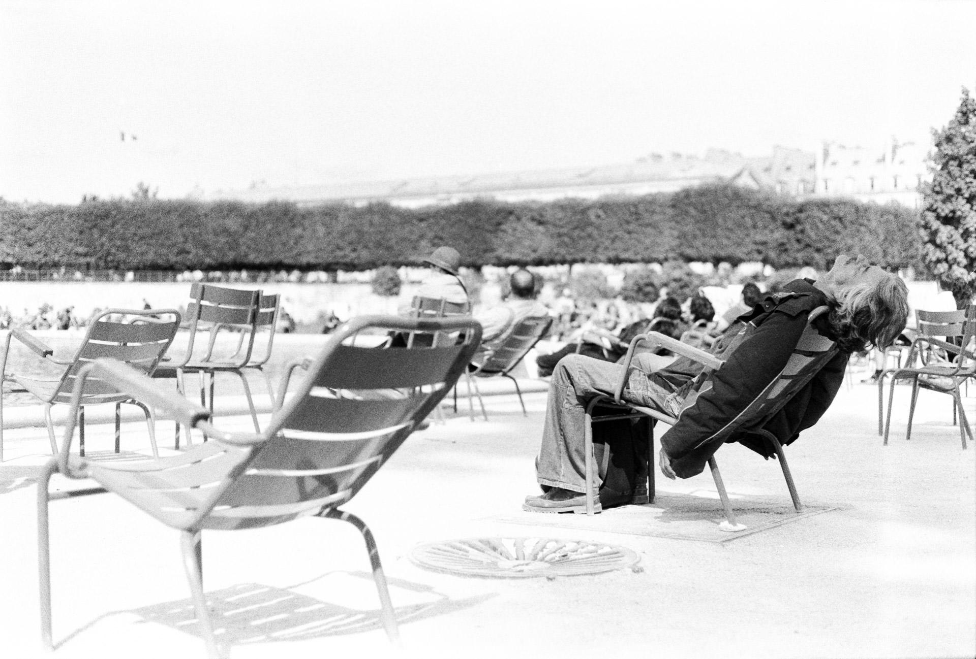 Andrew Wilson Photography Paris Sleeping Man.jpg