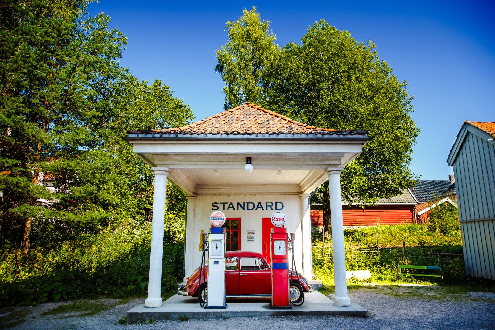 Andrew Wilson Photography Oslo Norway (52) Folkenmuseum.jpg