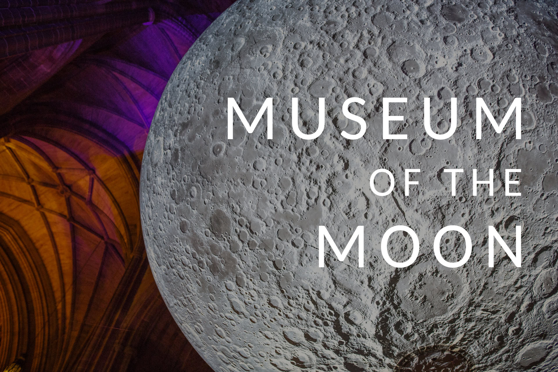 Museum of the Moon 2.jpg