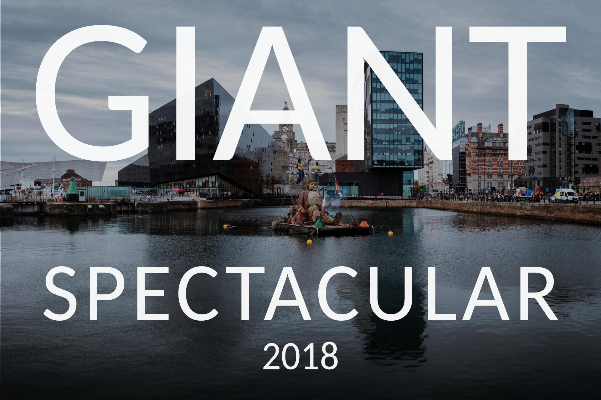 Giant Spectacular.jpg