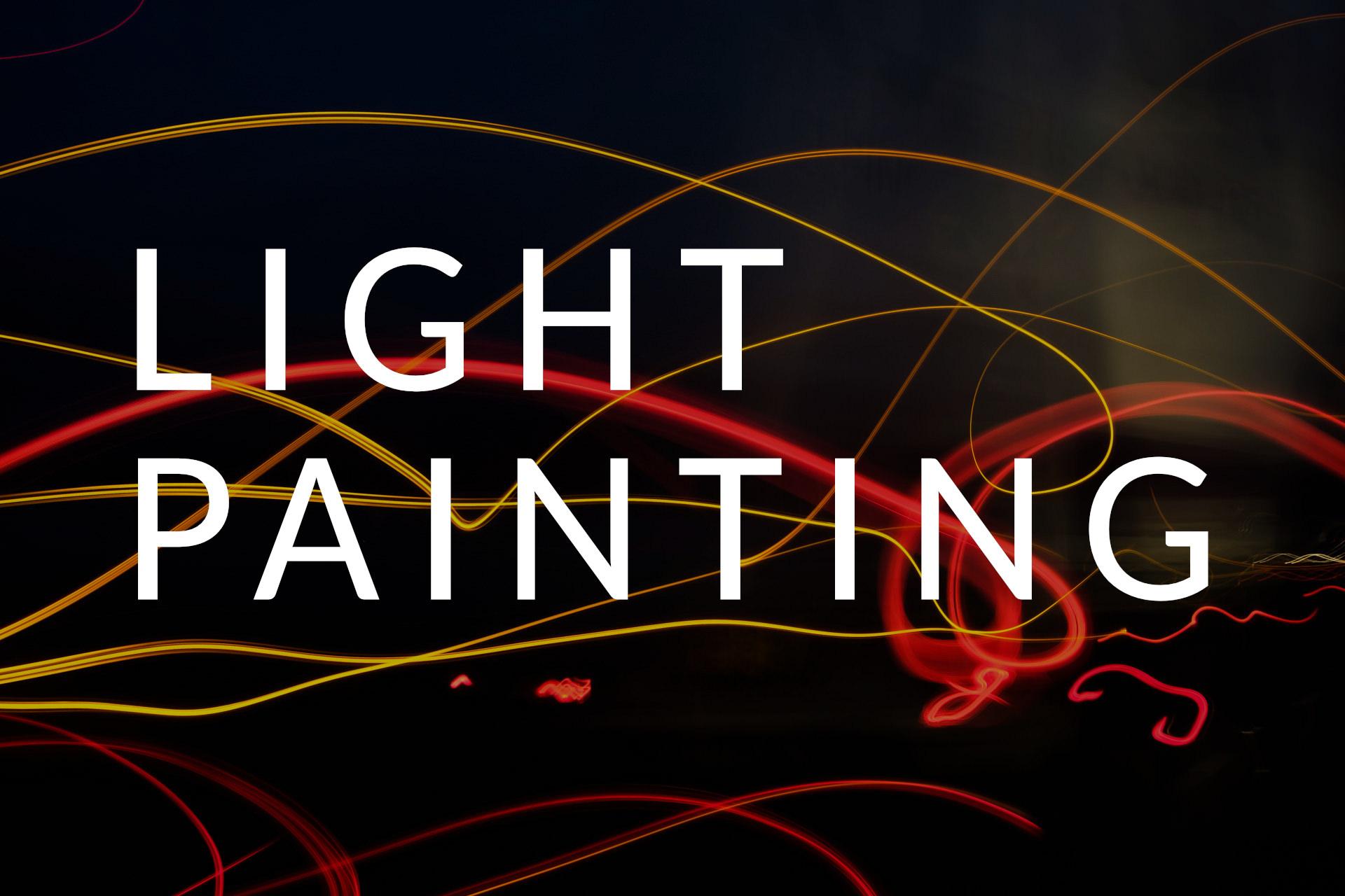 Light Painting.jpg