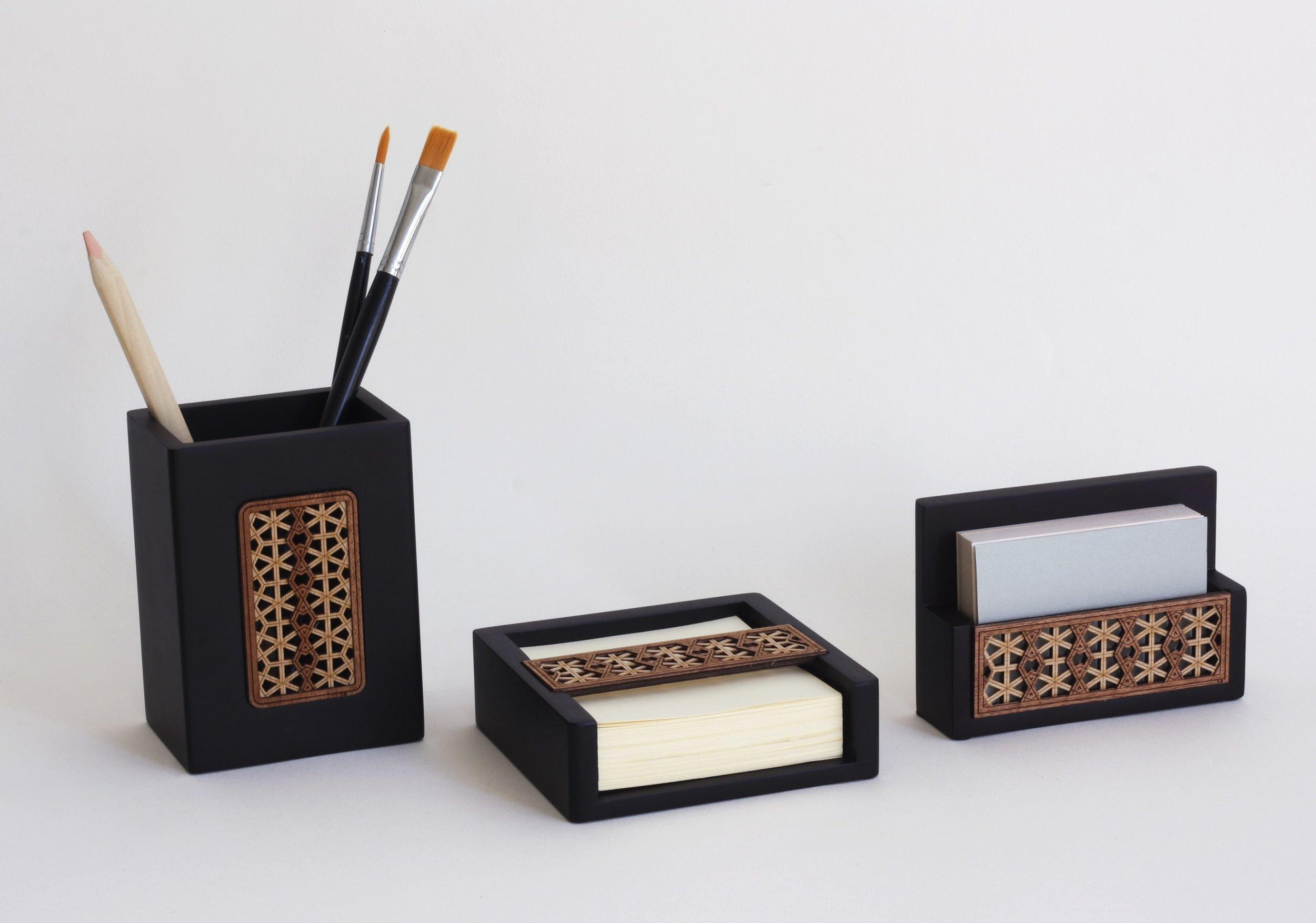 Islamic Art, Islamic Gifts, Eid Gifts