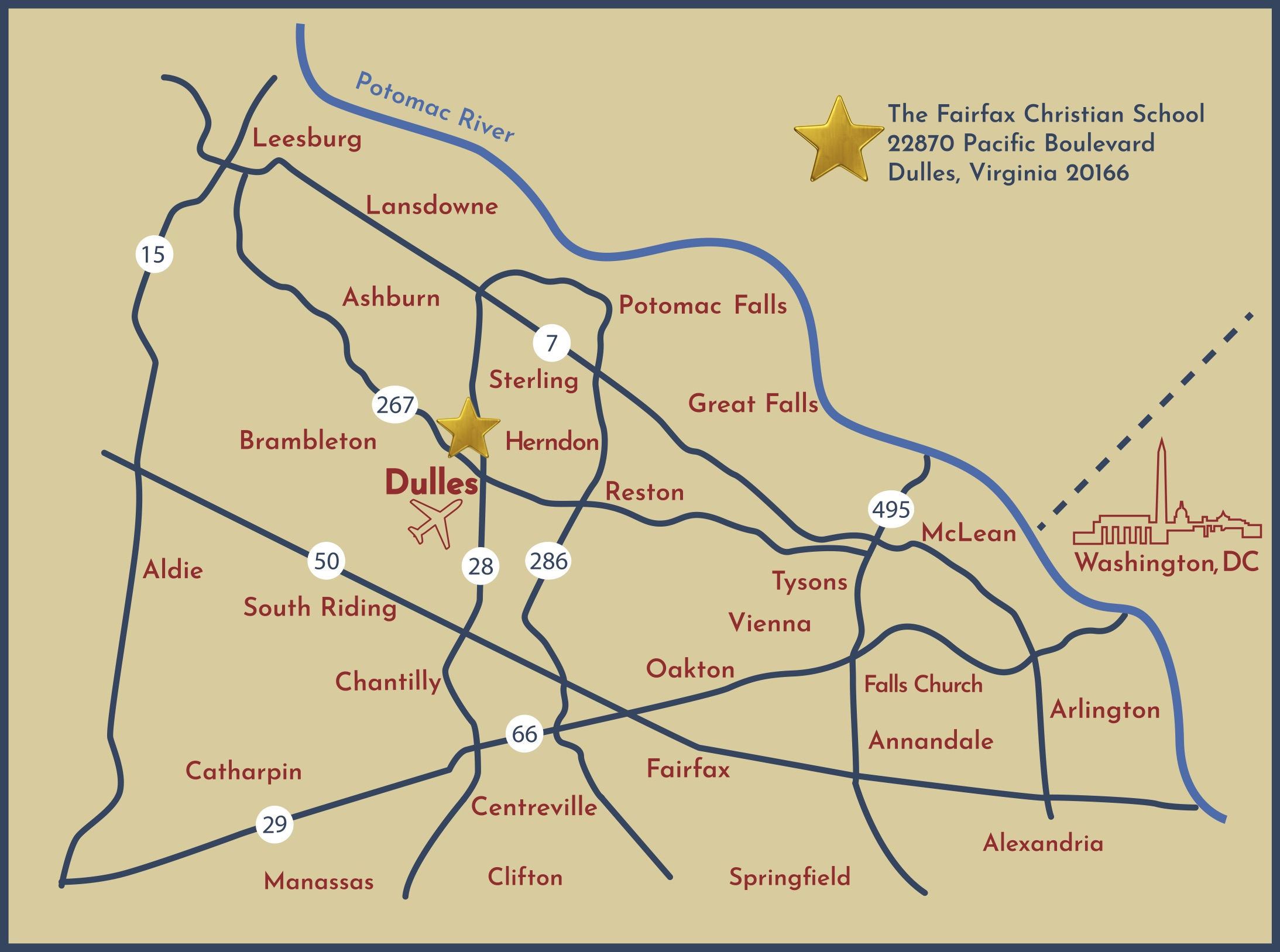 FCS Dulles Map.jpg