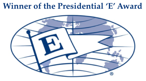 E+Award.png