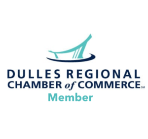 DRCC+Logo+Website.png