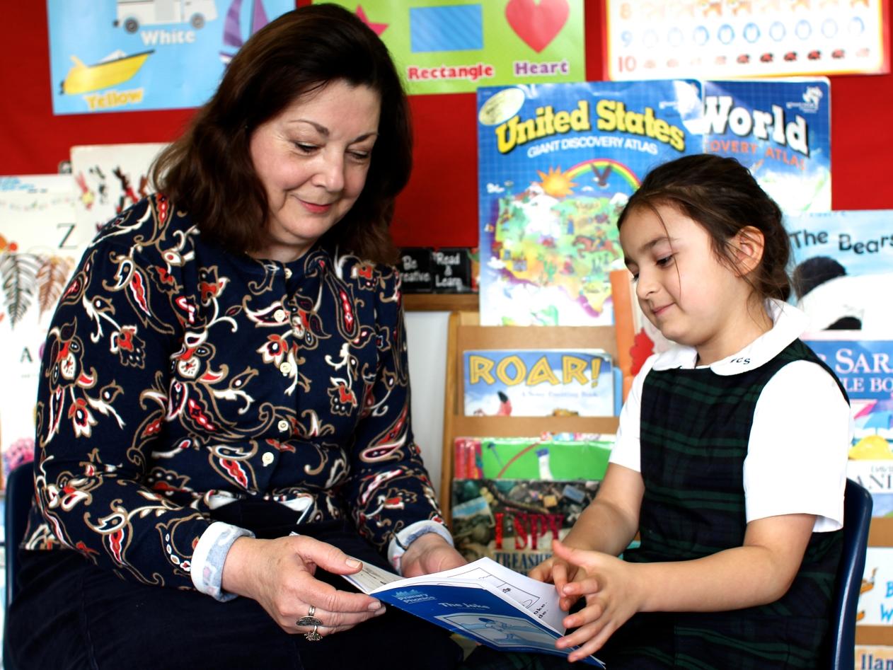 Kindergarten+1.jpg
