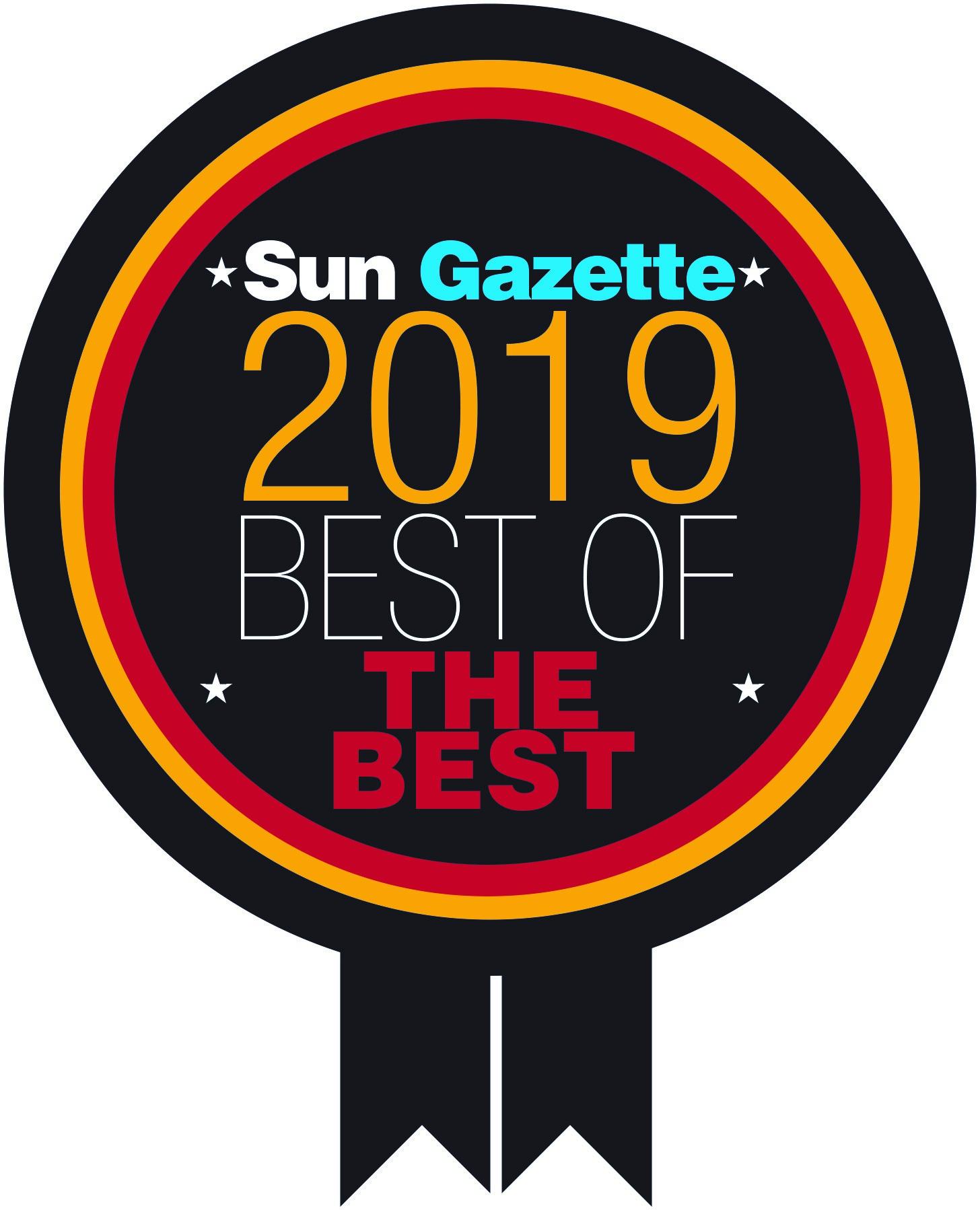 best of best 2019.jpg