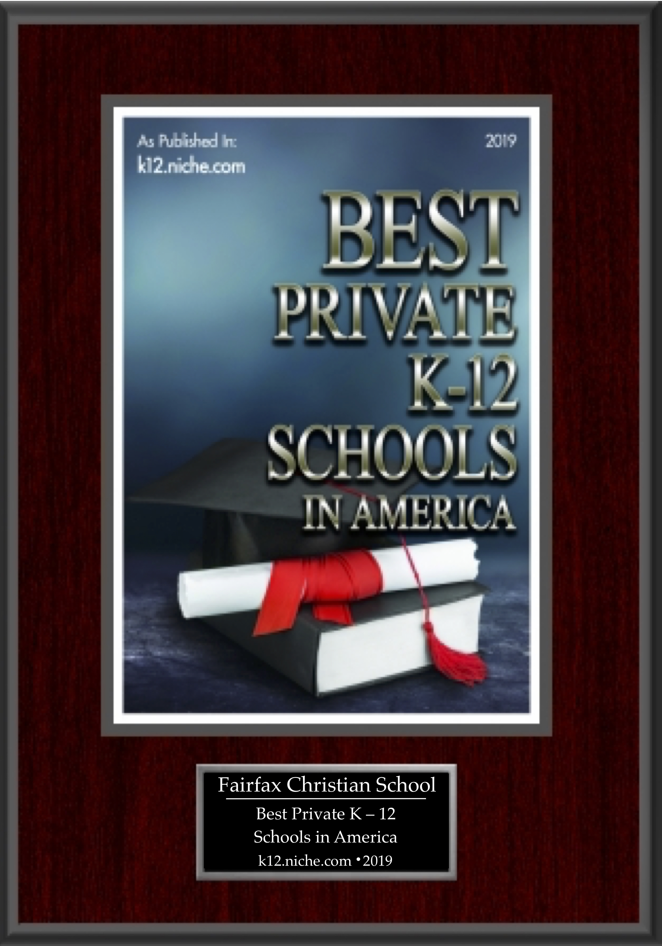 Niche.com-2019 Best K-12 Private School.jpg