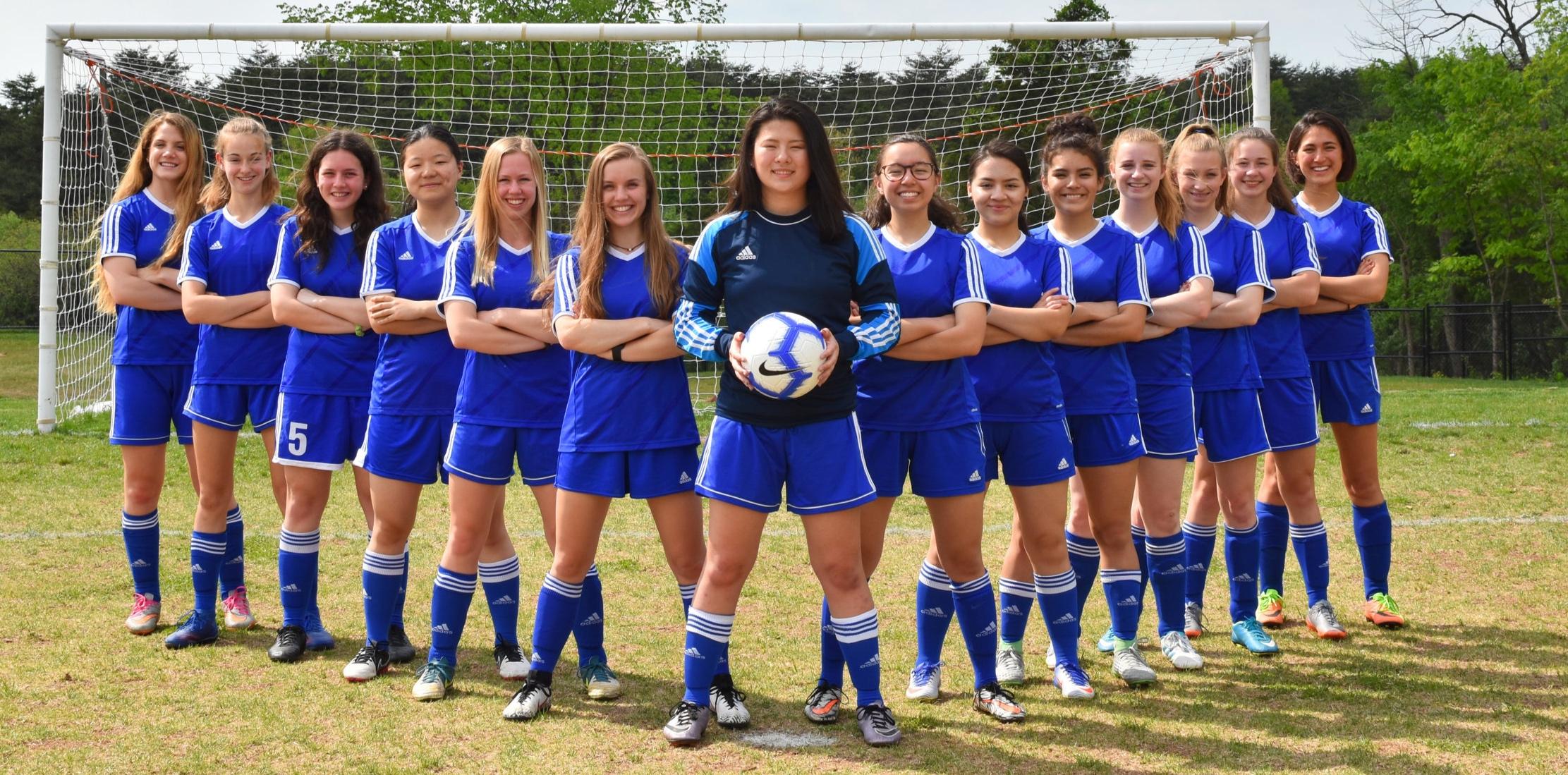 Varsity+Girls%27+Soccer-2.jpg