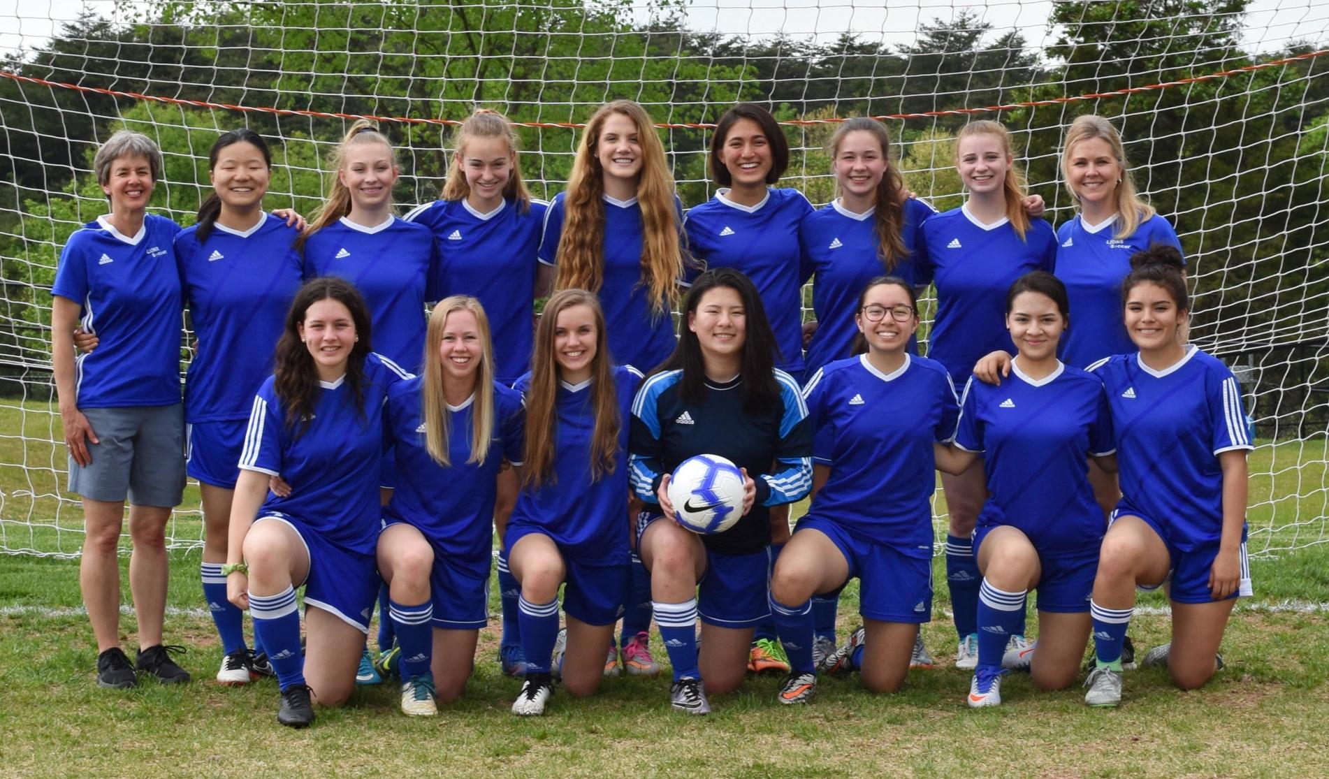 Varsity+Girls%27+Soccer-3.jpg