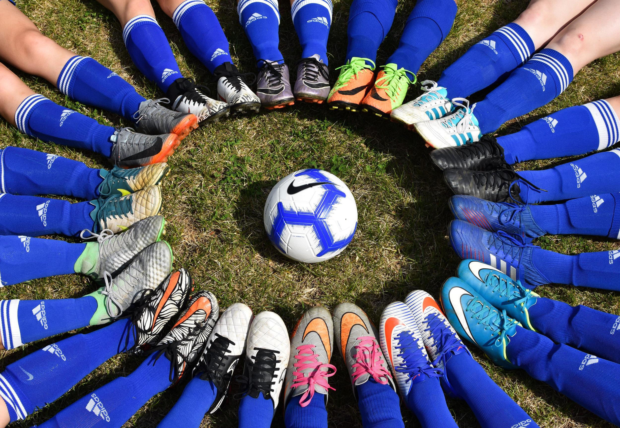 Varsity Girls' Soccer-1.jpg