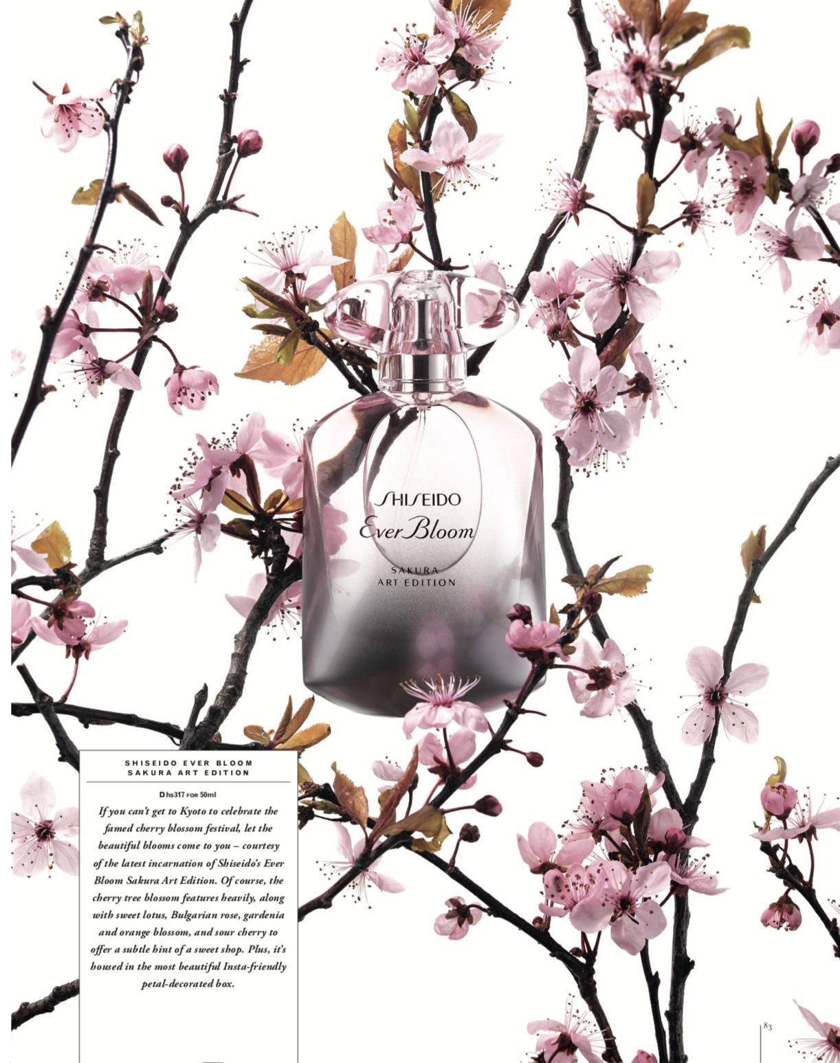 Grazia perfume  2.png