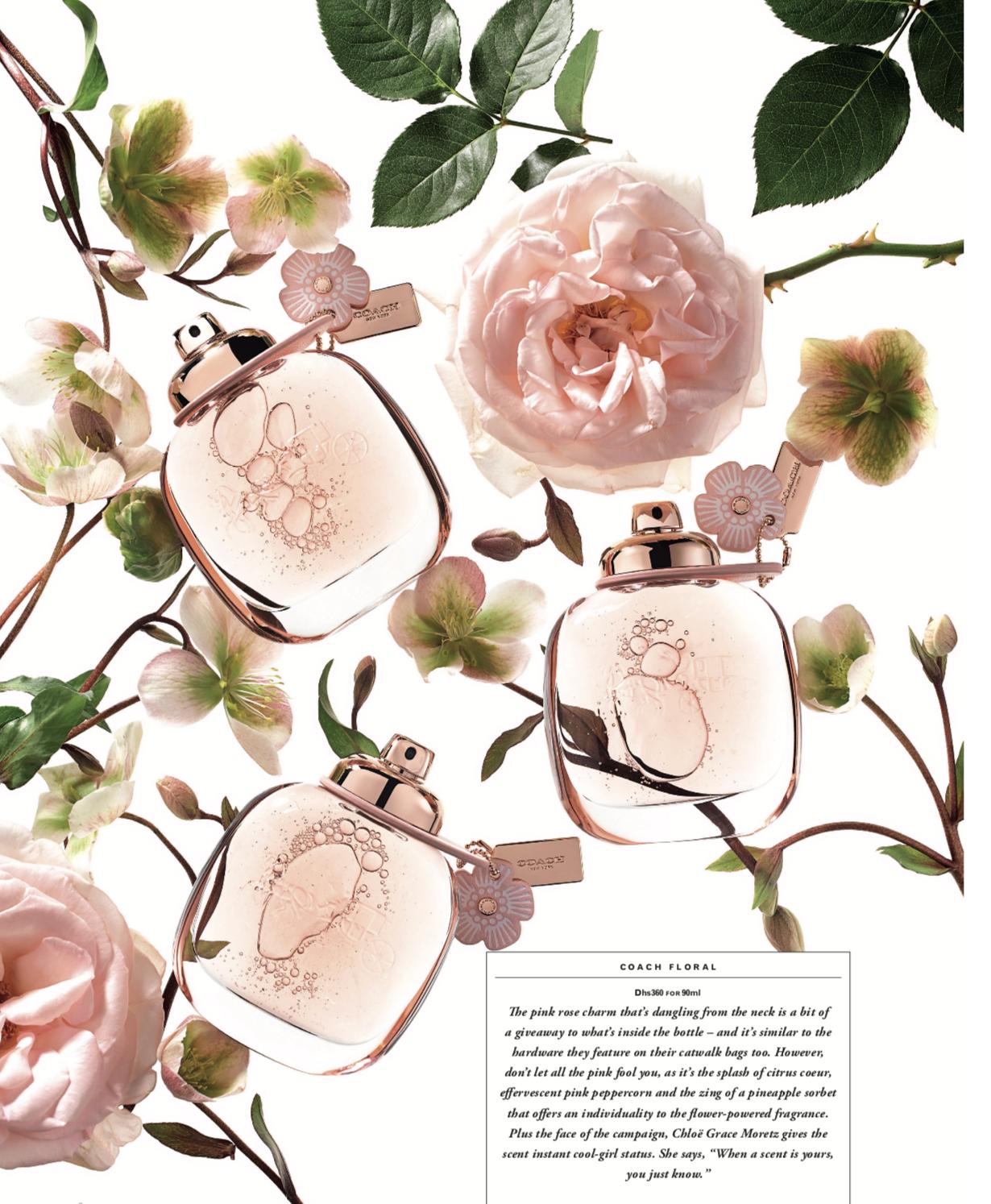 Grazia perfume 3.png