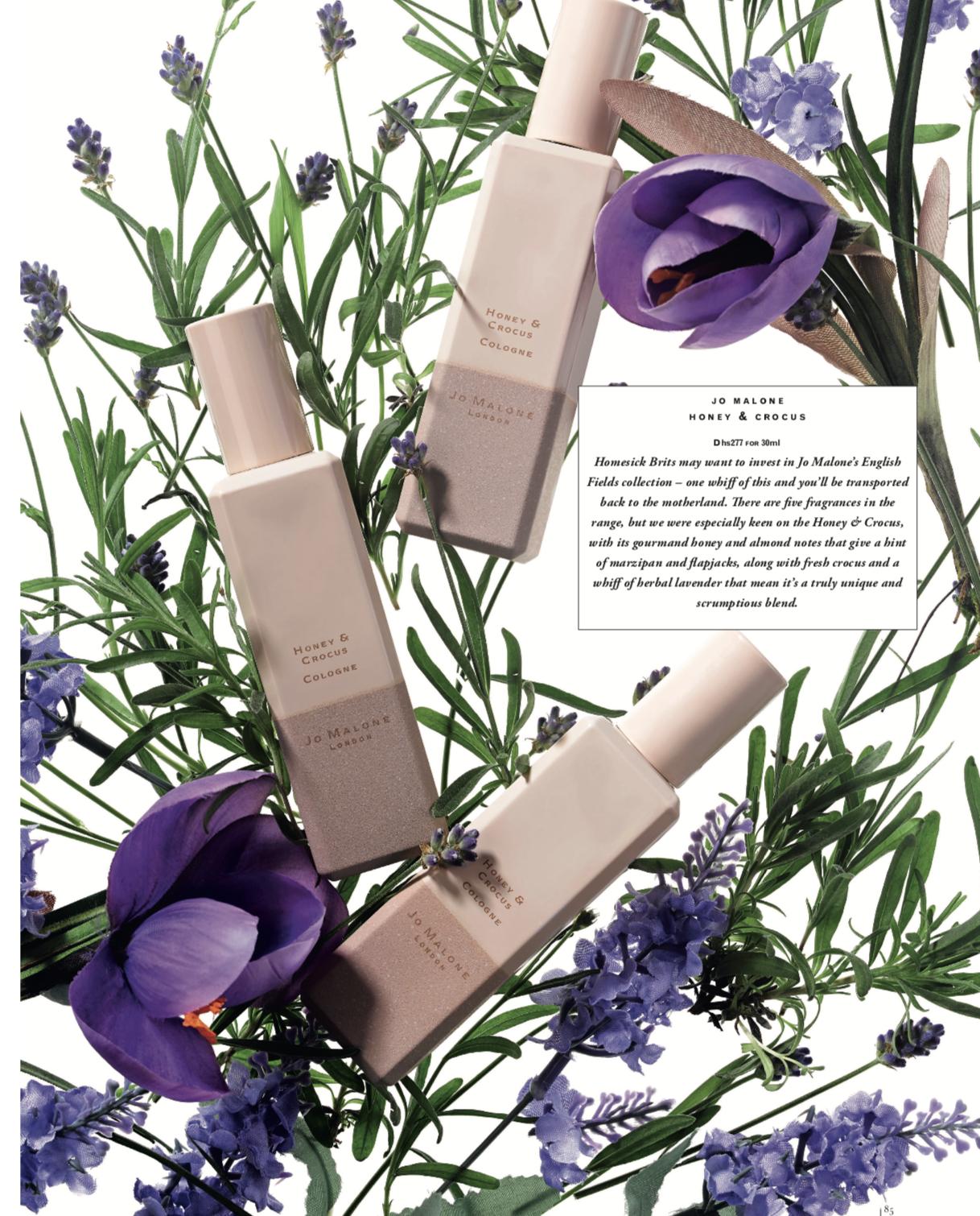 Grazia perfume 4.png