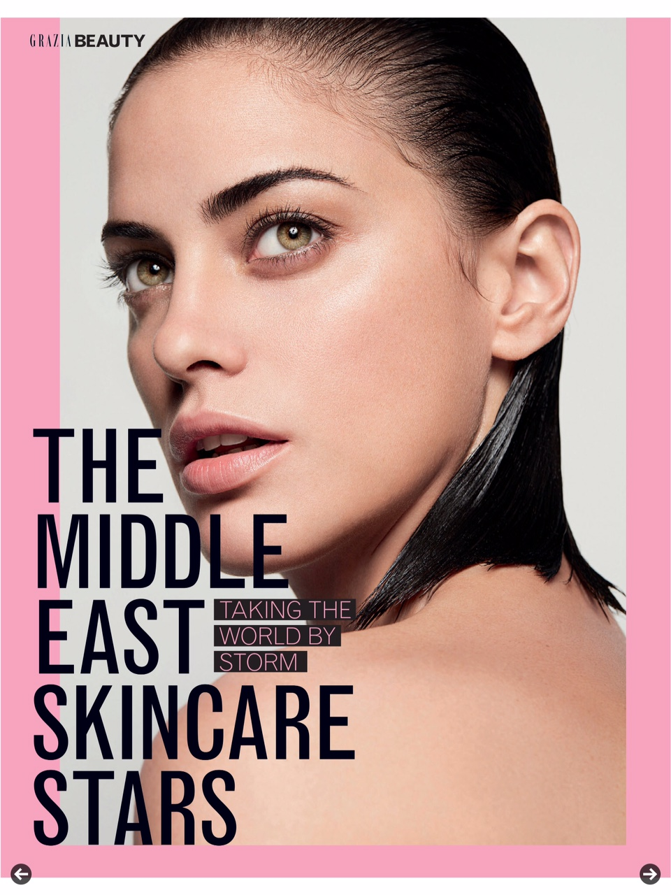 Skincare 1.jpeg