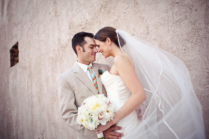 Stacy and Jon, AVAM, Maria Vincencio Photography