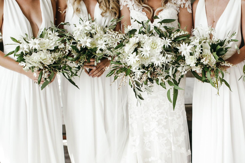 FloraFolk Wedding Florist Sydney Lara Hotz Photography 3