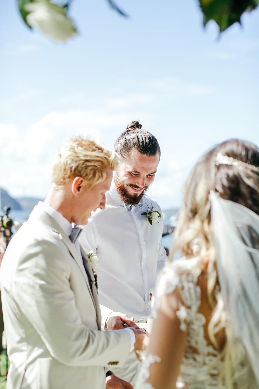 FloraFolk Wedding Florist Sydney Lara Hotz Photography 4