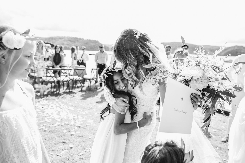 FloraFolk Wedding Florist Sydney Lara Hotz Photography 5