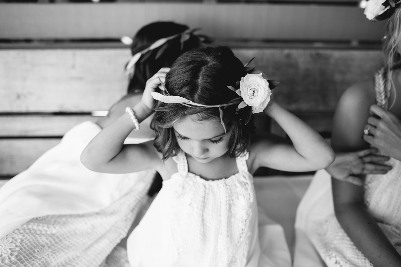 FloraFolk Wedding Florist Sydney Lara Hotz Photography 2