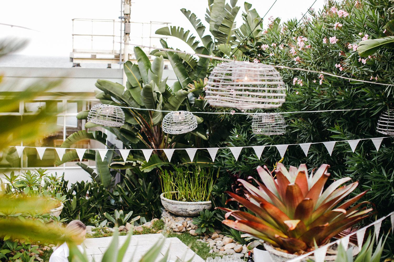 FloraFolk Wedding Florist Sydney Lara Hotz Photography 7