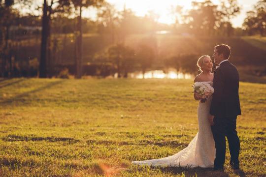 FloraFolk Wedding Florist Sydney Steph and Jamie 2