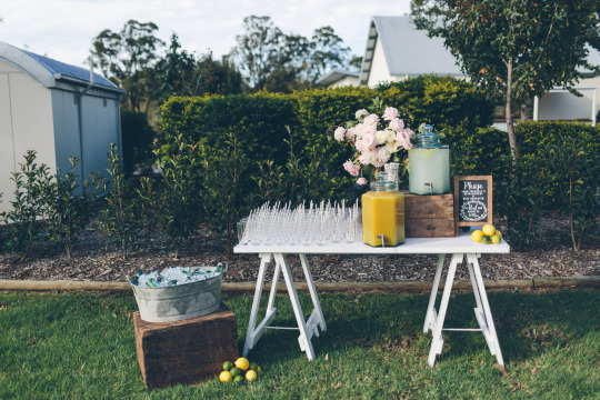 FloraFolk Wedding Florist Sydney Steph and Jamie 3