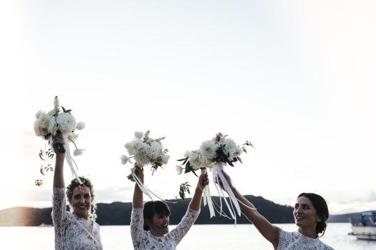FloraFolk Wedding Florist Sydney Ali and Cam 5