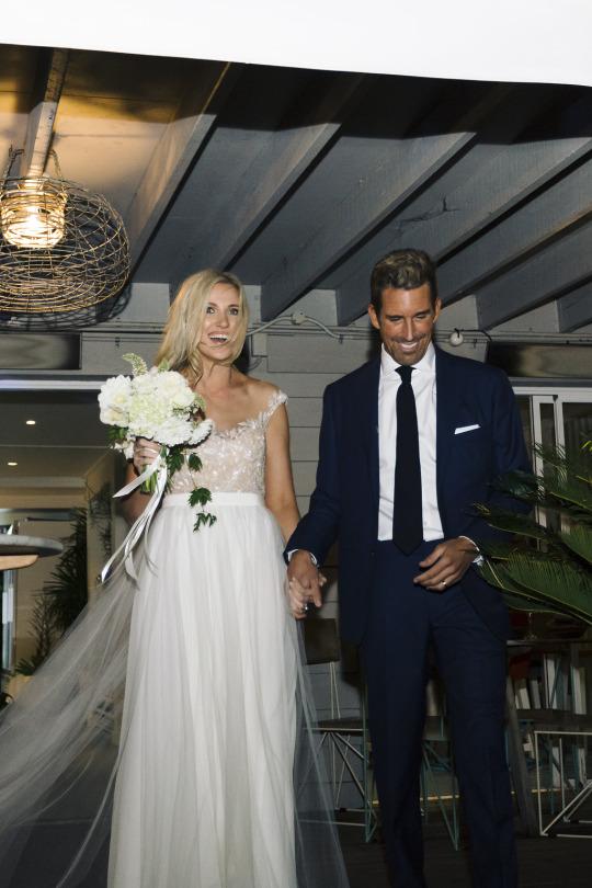 FloraFolk Wedding Florist Sydney Ali and Cam 6