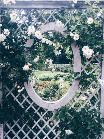 FloraFolk Wedding Florist Sydney New York Garden
