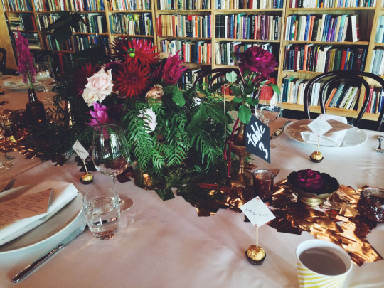 FloraFolk Wedding Florist Sydney Alissa and Shawn 2