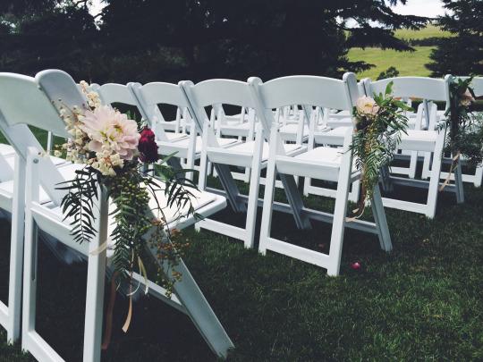 FloraFolk Wedding Florist Sydney Alissa and Shawn 8