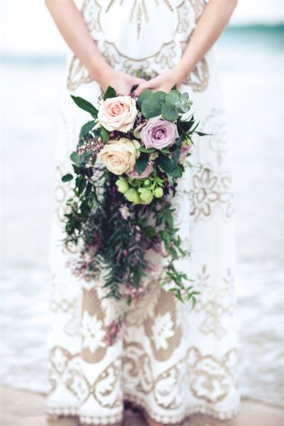 FloraFolk Wedding Florist Sydney White Magazine Bek Smith 4