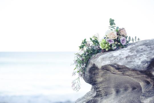 FloraFolk Wedding Florist Sydney White Magazine Bek Smith 5